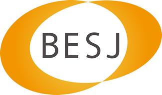 besj_logo.fw