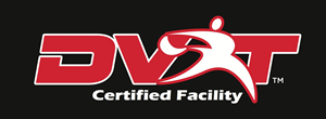 dvrt-certified-facility.fw